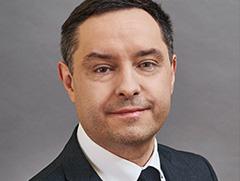 Maciej Pencerzyński
