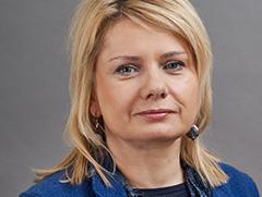 Zuzanna Tatkowska
