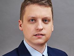 Maciej Mrówczyński