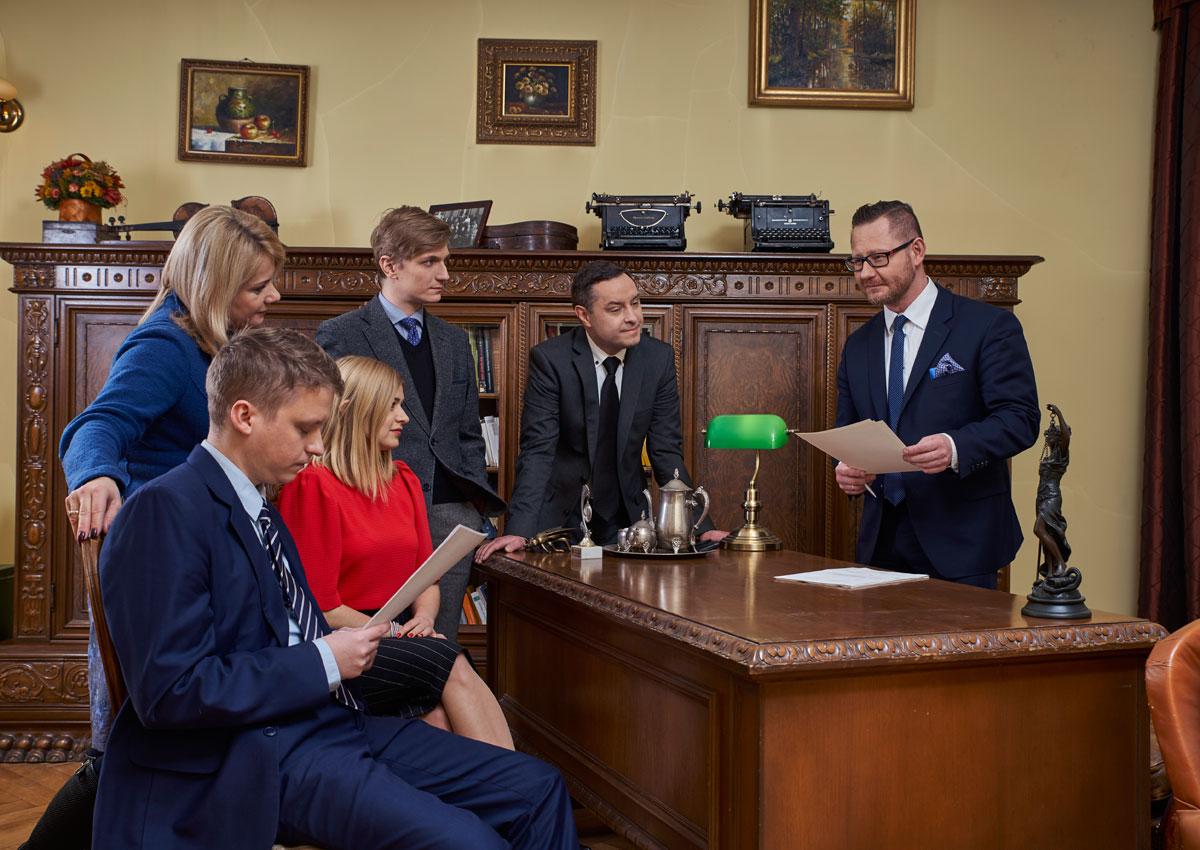 adwokat-bydgoszcz