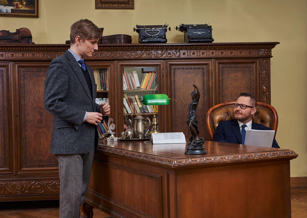 adwokat-bydgoszcz-kancelaria-12