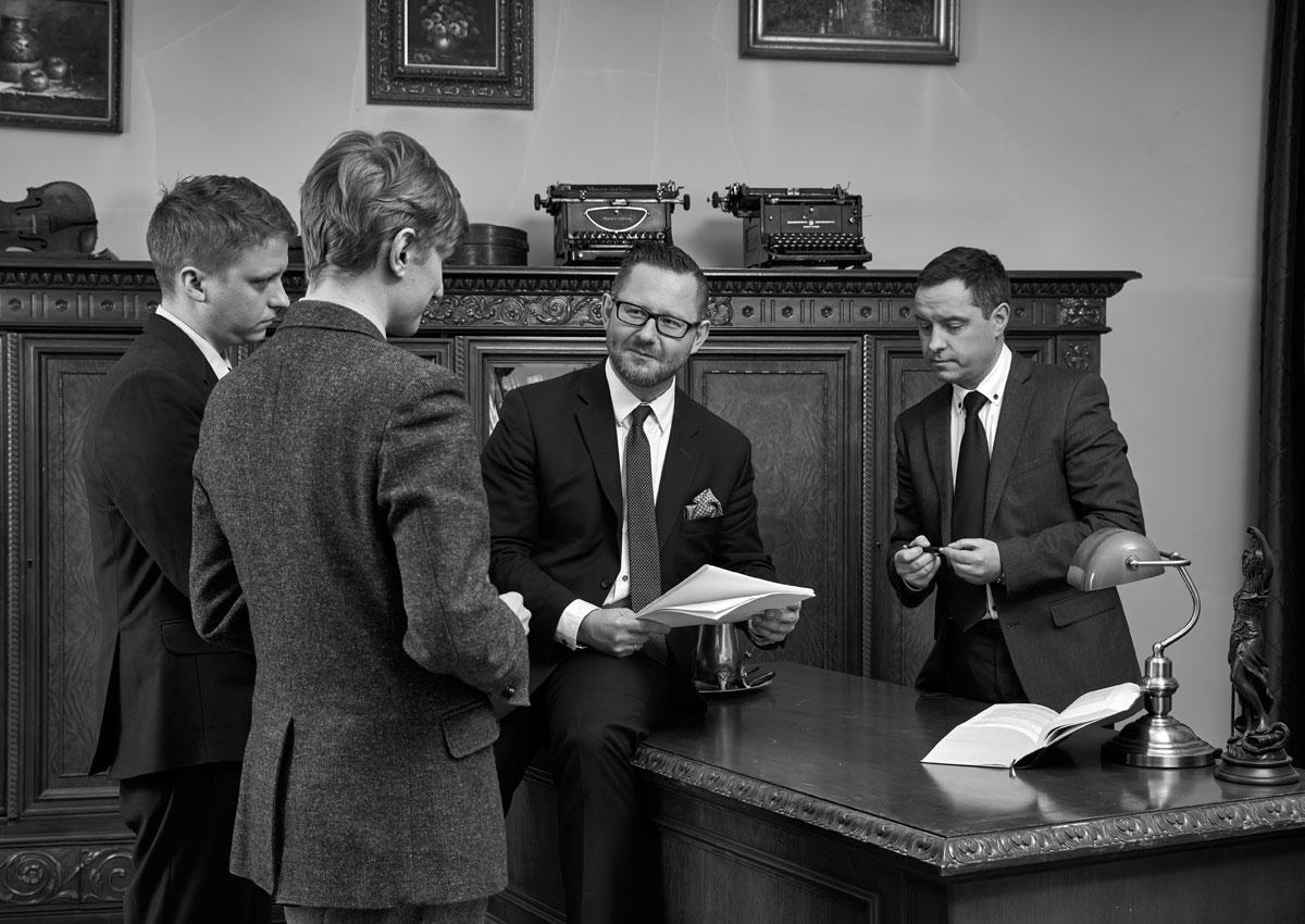 adwokat-bydgoszcz-kancelaria-10